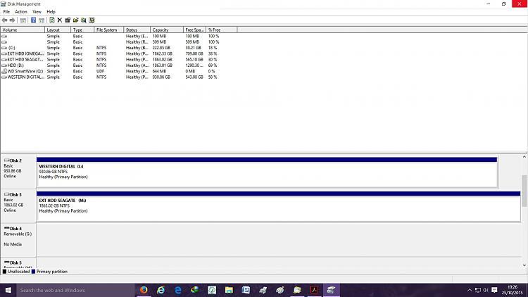 Click image for larger version.  Name:Disk Management details.jpg Views:2 Size:260.4 KB ID:44656