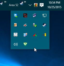 Click image for larger version.  Name:System Tray Icons Notification Area View 2.jpg Views:14 Size:15.9 KB ID:44720