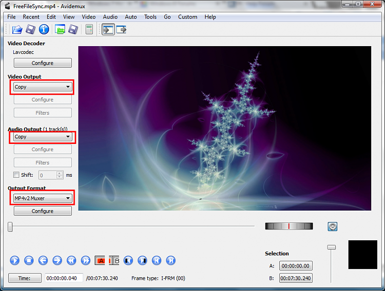 Trouble with Video Editing software-screenshot314_2014-04-16.png