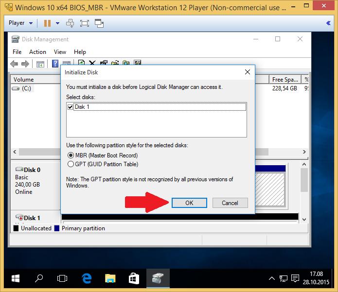 Click image for larger version.  Name:Disk Management 1.png Views:4 Size:76.2 KB ID:45158