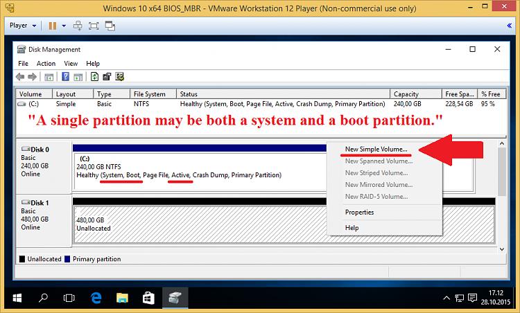 Click image for larger version.  Name:Disk Management 2.png Views:2 Size:76.0 KB ID:45159