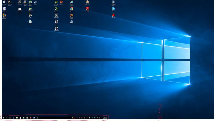 Click image for larger version.  Name:Task Bar on 4k Dell UP3214Q.JPG Views:9 Size:391.9 KB ID:45219