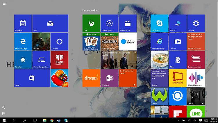 Desktop not showing now??-6h2wntt.jpg