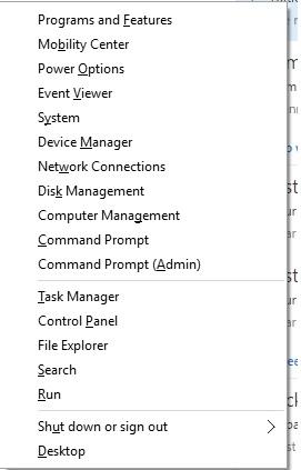 Windows 10 popup.jpg