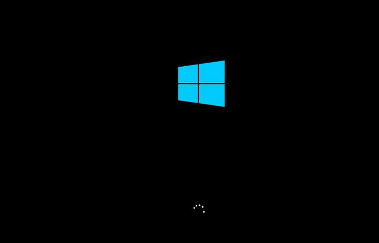 Click image for larger version.  Name:Windows 8-10 boot original screen.jpg Views:1 Size:11.6 KB ID:46333