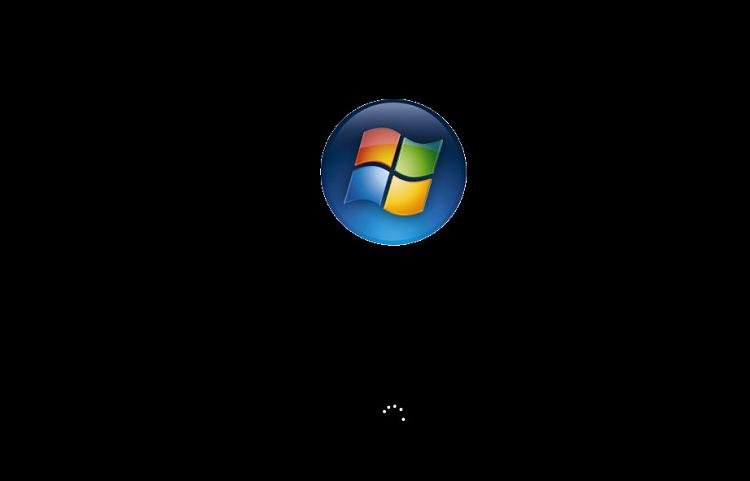 Click image for larger version.  Name:Windows 8-10 boot desired screen.jpg Views:1 Size:16.1 KB ID:46334
