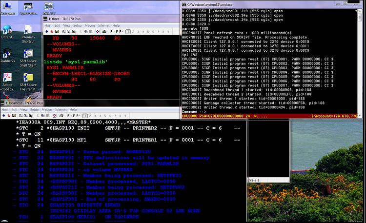 Best version of Windows-mvs1.png