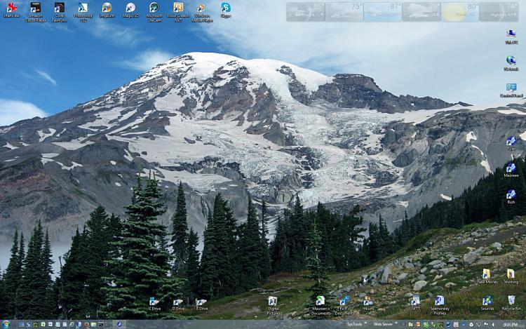 Start Button/Start Menu/All Programs-desktop.jpg