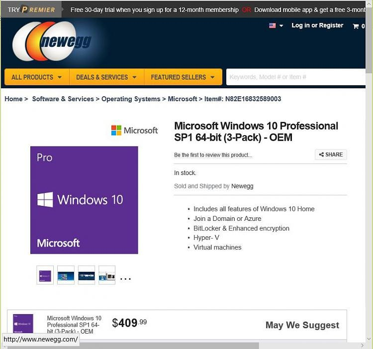 Click image for larger version.  Name:win 10 oem sp1.JPG Views:10 Size:87.5 KB ID:47428