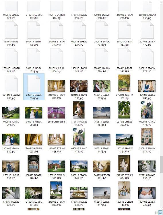 Click image for larger version.  Name:Thumbnails-fail.JPG Views:3 Size:176.4 KB ID:47635