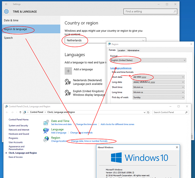 Click image for larger version.  Name:Windows 10 Time and language-regional settings-14112015 090923.png Views:2 Size:121.5 KB ID:48041