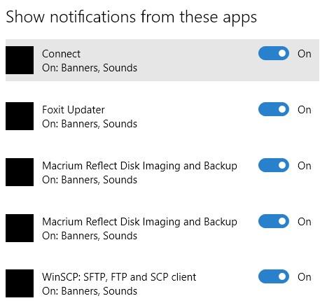 notification.jpg