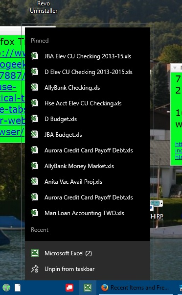 Click image for larger version.  Name:Screenshot.jpg Views:30 Size:75.1 KB ID:48871