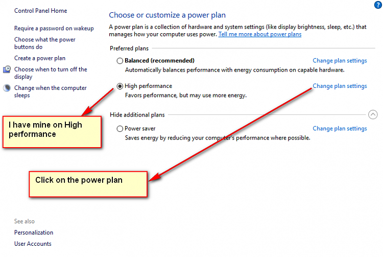Click image for larger version.  Name:1 powerplan.png Views:1 Size:35.4 KB ID:48949