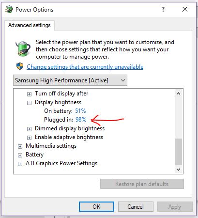 Fix for windows 10 booting to a black screen Solved - Page 12
