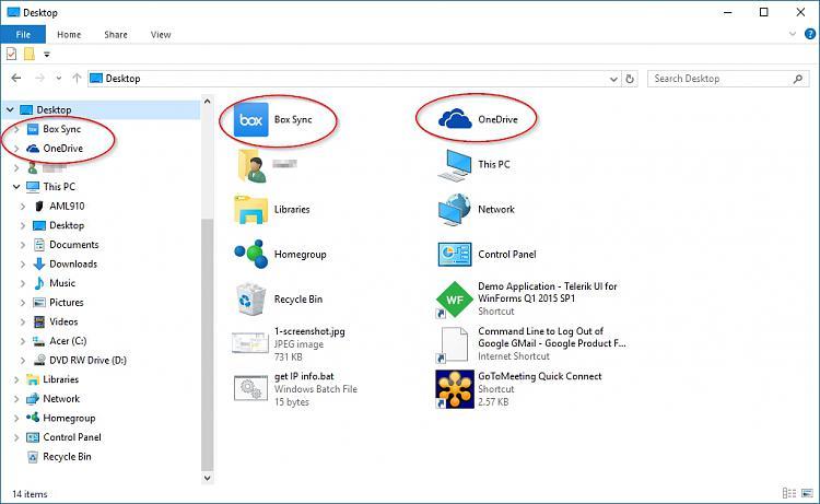 Click image for larger version.  Name:1-screenshot.jpg Views:4 Size:204.5 KB ID:51271