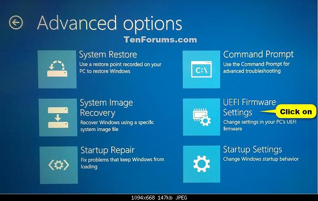 Click image for larger version.  Name:UEFI-3.jpg Views:20 Size:39.4 KB ID:51497