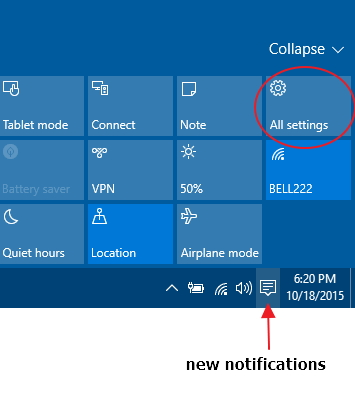 Click image for larger version.  Name:New Notifications.jpg Views:59 Size:61.8 KB ID:52040