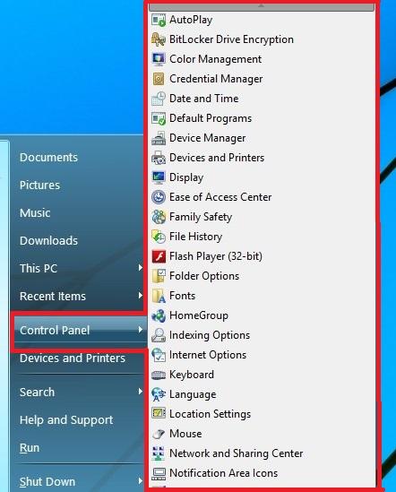 Click image for larger version.  Name:start-menu-control-panel.jpg Views:27 Size:77.7 KB ID:52581