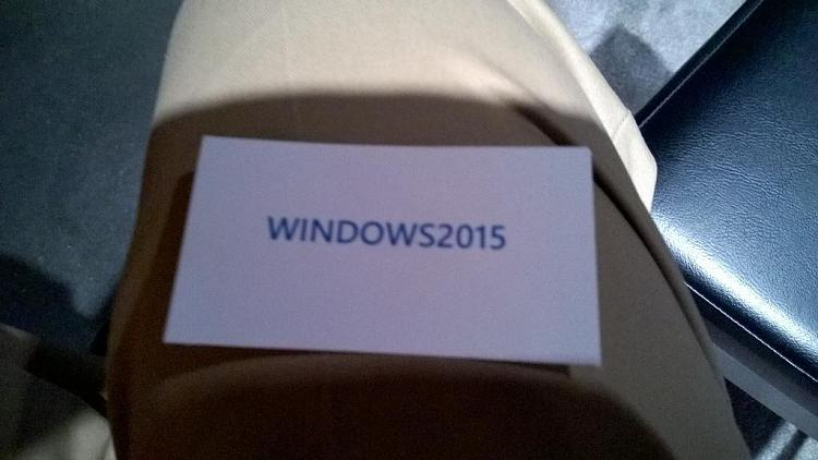 Real time news from the 30th Launch event-windows-2015.jpg