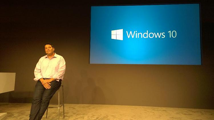 Real time news from the 30th Launch event-windows-10.jpg