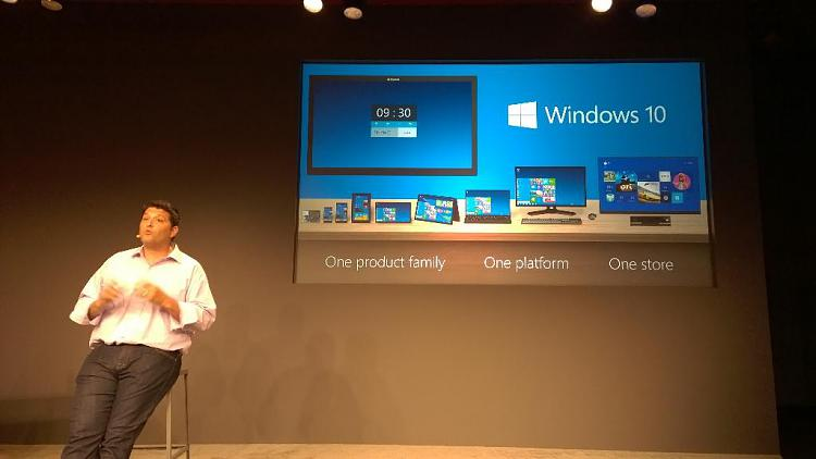 Real time news from the 30th Launch event-windows-102.jpg