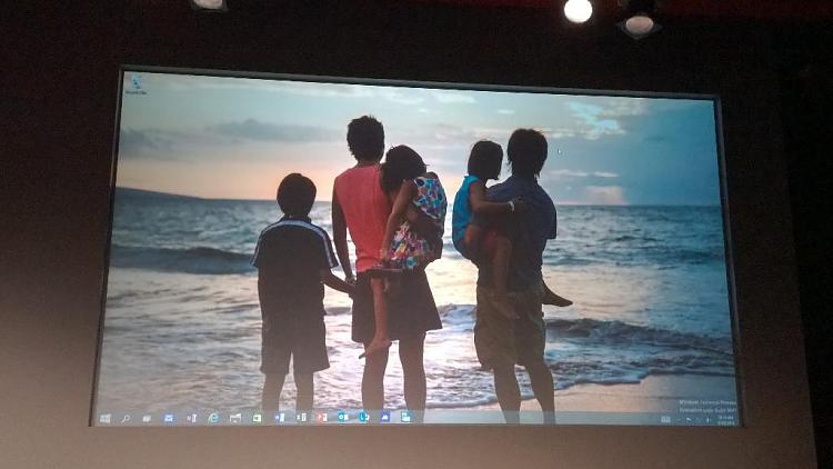 Real time news from the 30th Launch event-windows-ten-screenshot.jpg