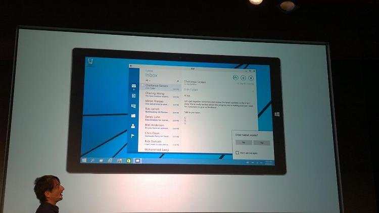 Real time news from the 30th Launch event-windows-103.jpg