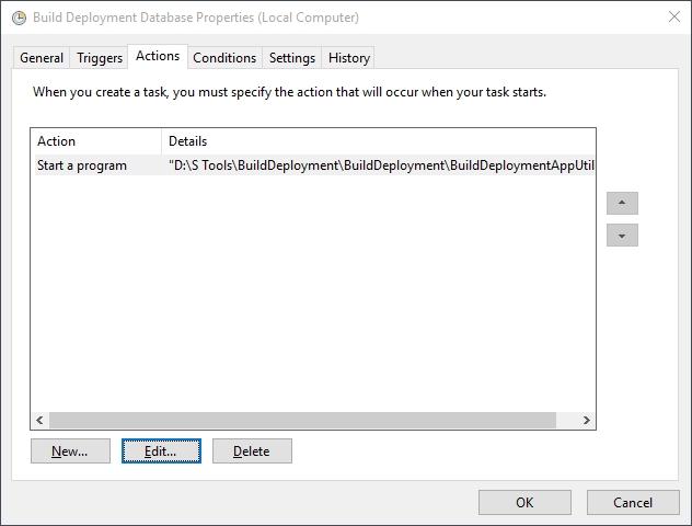 Task Scheduler Error: One or more specified arguments not valid-3-screenshot.jpg