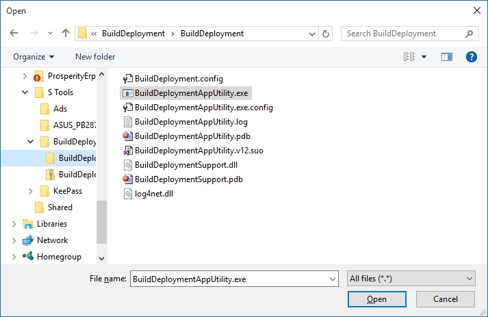 Click image for larger version.  Name:5-screenshot.jpg Views:0 Size:137.2 KB ID:53092