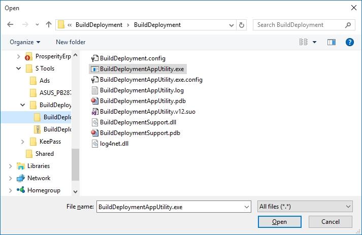 Task Scheduler Error: One or more specified arguments not valid-5-screenshot.jpg