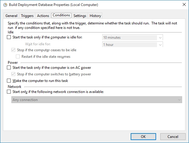 Task Scheduler Error: One or more specified arguments not valid-6-screenshot.jpg