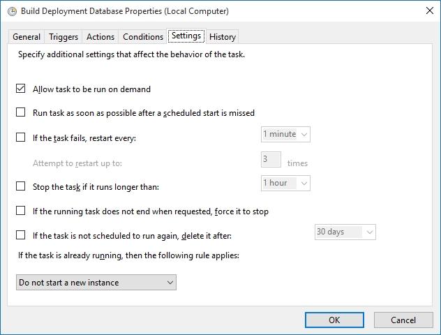 Task Scheduler Error: One or more specified arguments not valid-7-screenshot.jpg