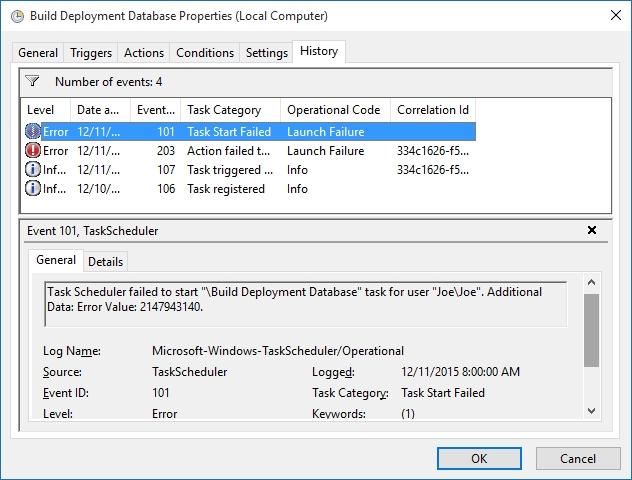 Task Scheduler Error: One or more specified arguments not valid-8-screenshot.jpg