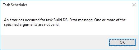 Task Scheduler Error: One or more specified arguments not valid-9-screenshot.jpg