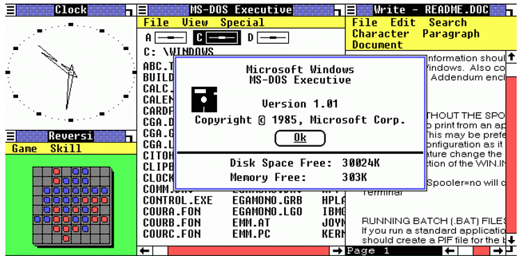 Best version of Windows-windows1.png