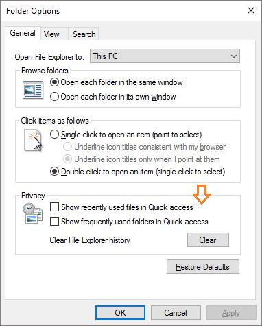 Click image for larger version.  Name:FolderOptions.png Views:19 Size:23.5 KB ID:54254