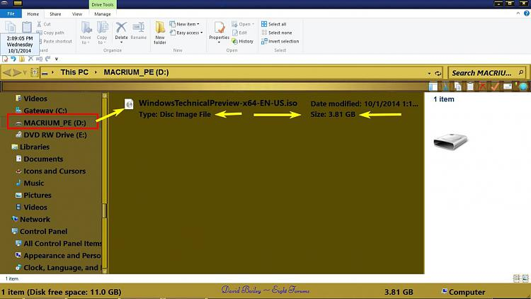 Click image for larger version.  Name:screenshot_145.jpg Views:30 Size:86.6 KB ID:5440