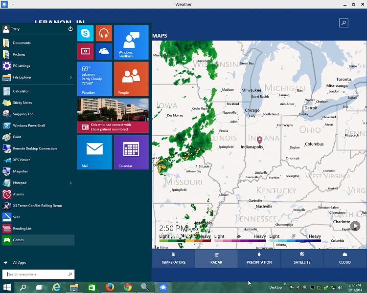 Windows 10 First Impressions?-2014-10-01-15_17_28-greenshot.png