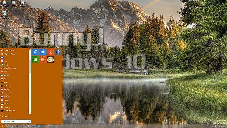 Windows 10 First Impressions?-untitled.jpg