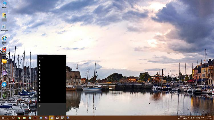 Click image for larger version.  Name:right click taskbar no title 3.jpg Views:4 Size:229.8 KB ID:55673