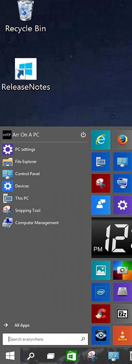 Click image for larger version.  Name:Start Screen 3.jpg Views:53 Size:78.1 KB ID:5603
