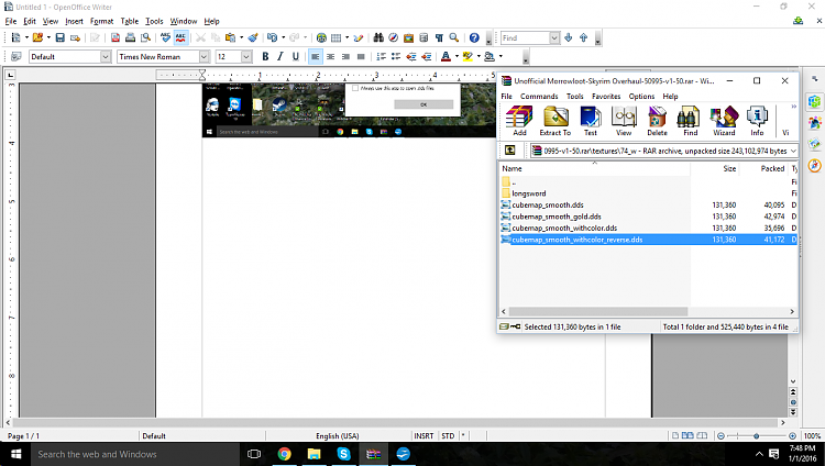 How to change a file's open with program to when i first downloaded it-2016_01_02_00_50_351.png