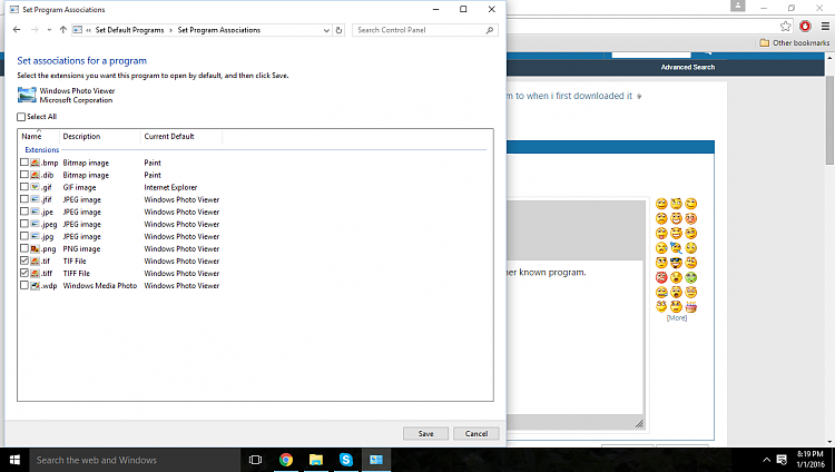 How to change a file's open with program to when i first downloaded it-2016_01_02_01_19_573.png