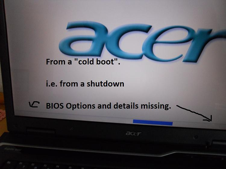 Serious Problem with BIOS after installing W10.-bios-missing.jpg