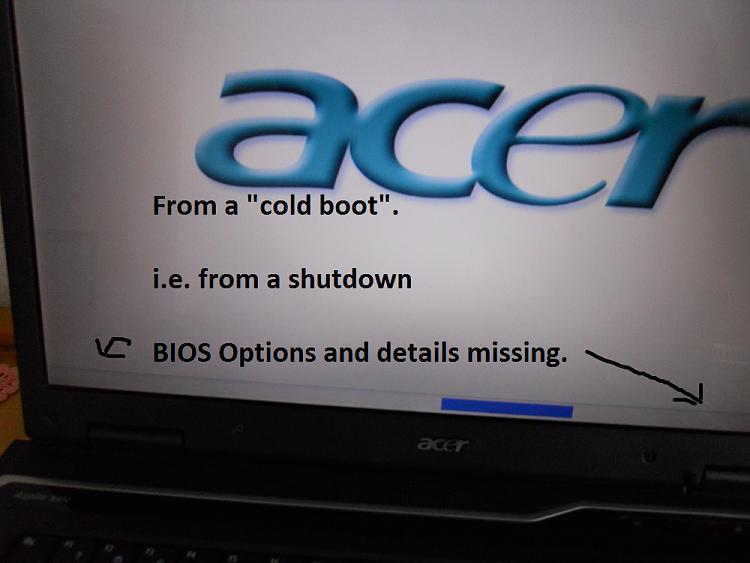 BIOS Missing.JPG