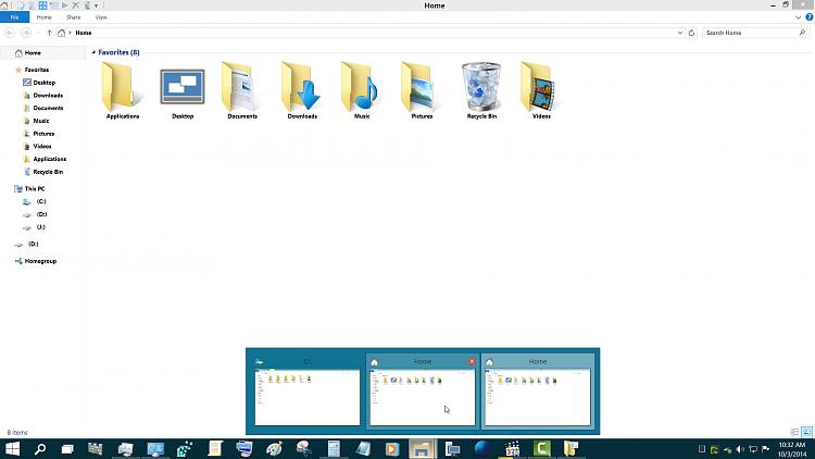 Virtual Desktops - apps don't run as single instances-000021.png