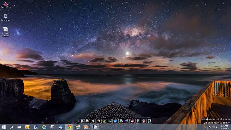 What I've observed so far.-desktop.jpg