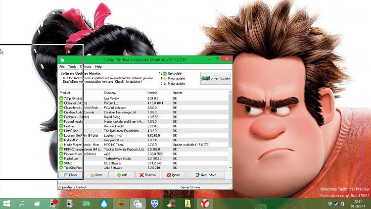 Windows 10 bugs-capture_10032014_223100.jpg
