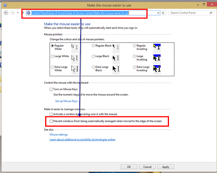 Windows 10 bugs-2014-10-03-21_43_57-windows-10-vmware-player-non-commercial-use-only-.png